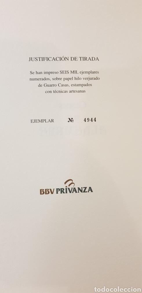 Libros: CUENTOS DE LA ALHAMBRA. - Foto 5 - 176899010