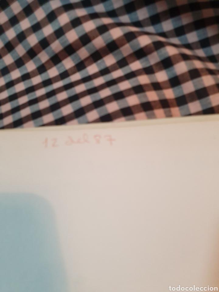 Libros: Los viajes de gulliver, editorial larousse, maravillas de la literatura n° 11.1985. - Foto 7 - 183278383