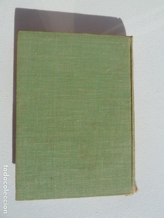 Libros: VASCO NUÑEZ DE BALBOA. ARALUCE. 29 OCTUBRE 1929 1ª EDICION - Foto 2 - 186220178