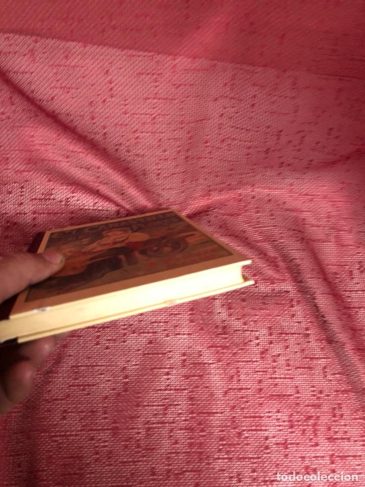Libros: LOTE DE CUENTOS ANTIGUOS FACSÍMIL - Foto 2 - 187538812