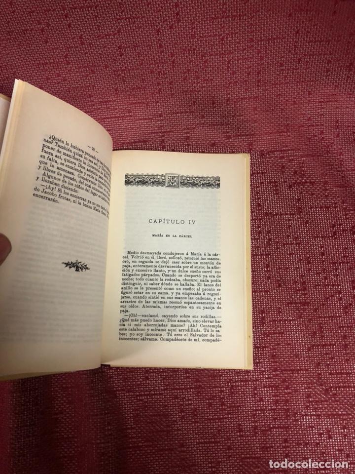 Libros: LOTE DE CUENTOS ANTIGUOS FACSÍMIL - Foto 3 - 187538812