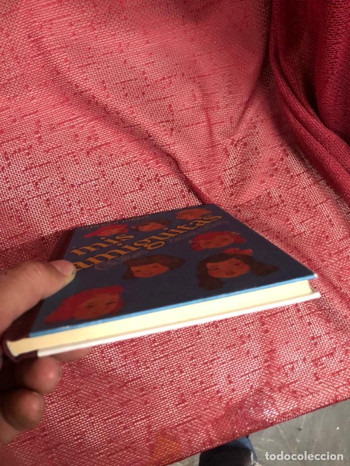 Libros: LOTE DE CUENTOS ANTIGUOS FACSÍMIL - Foto 6 - 187538812