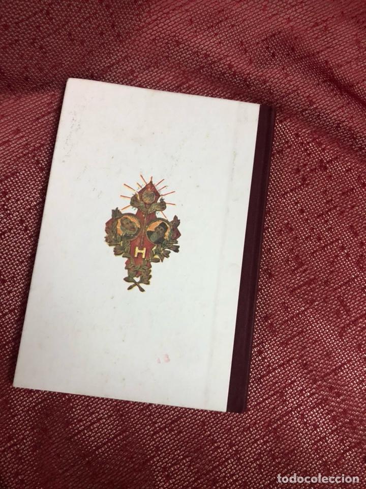 Libros: LOTE DE CUENTOS ANTIGUOS FACSÍMIL - Foto 8 - 187538812