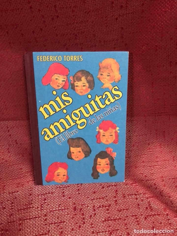 Libros: LOTE DE CUENTOS ANTIGUOS FACSÍMIL - Foto 9 - 187538812