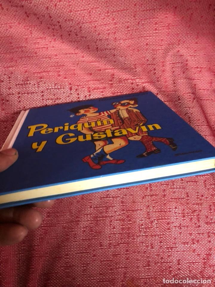 Libros: LOTE DE CUENTOS ANTIGUOS FACSÍMIL - Foto 10 - 187538812
