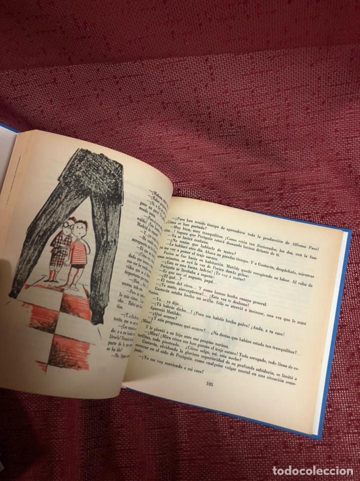 Libros: LOTE DE CUENTOS ANTIGUOS FACSÍMIL - Foto 11 - 187538812