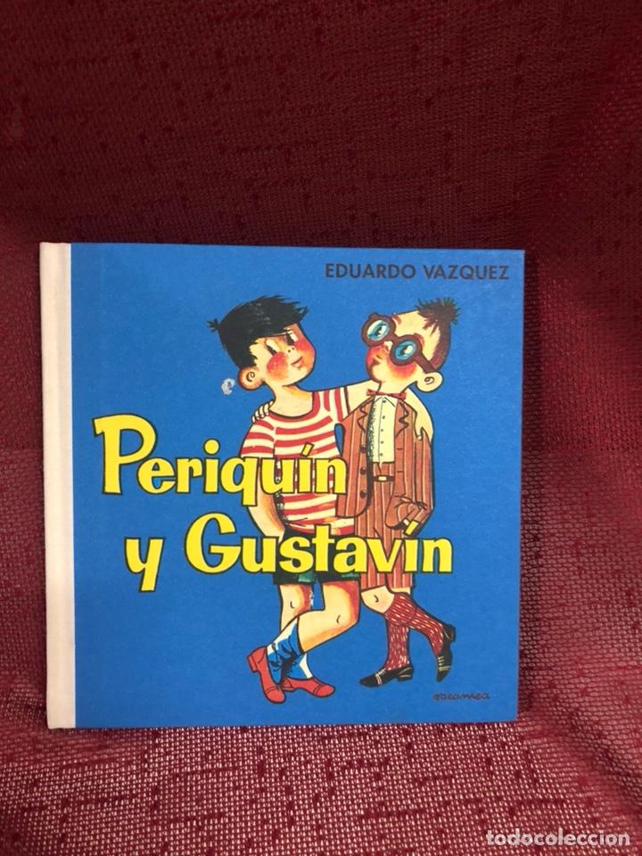 Libros: LOTE DE CUENTOS ANTIGUOS FACSÍMIL - Foto 13 - 187538812