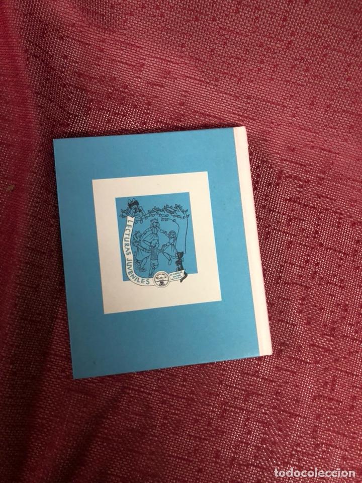 Libros: LOTE DE CUENTOS ANTIGUOS FACSÍMIL - Foto 16 - 187538812
