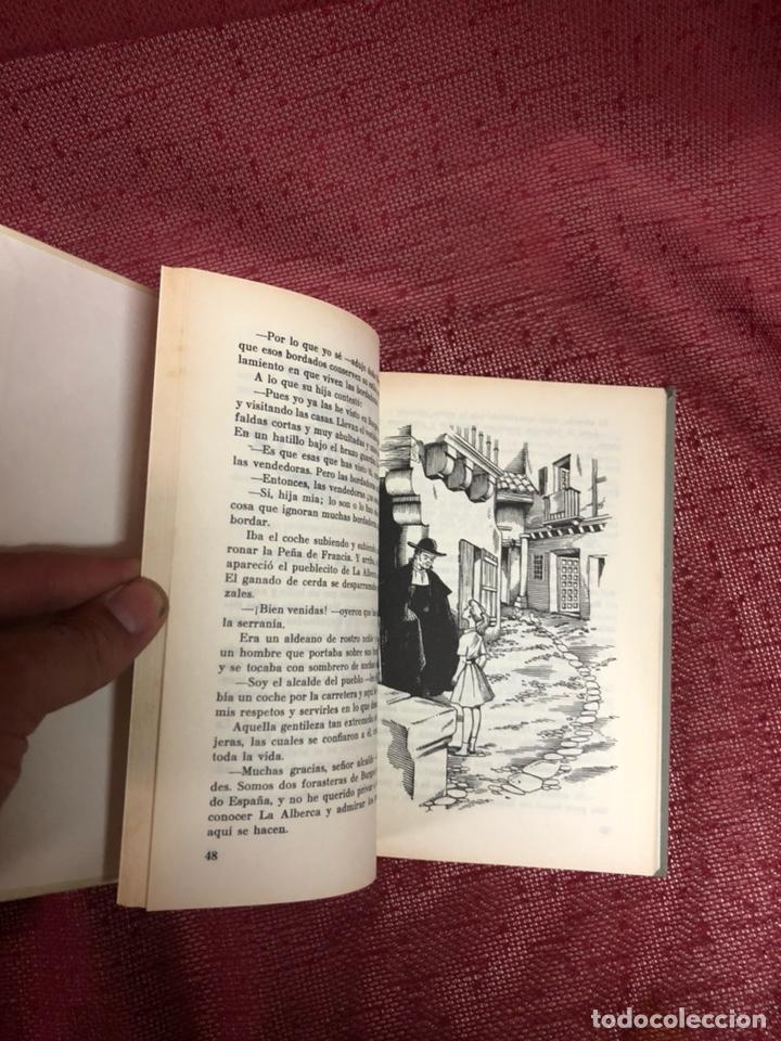 Libros: LOTE DE CUENTOS ANTIGUOS FACSÍMIL - Foto 20 - 187538812