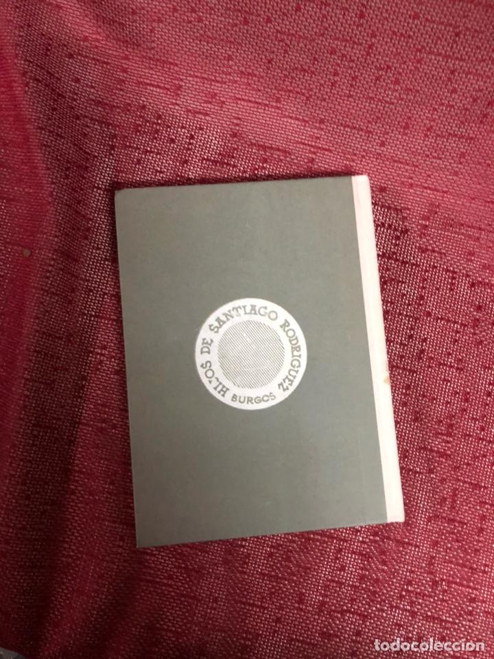 Libros: LOTE DE CUENTOS ANTIGUOS FACSÍMIL - Foto 21 - 187538812