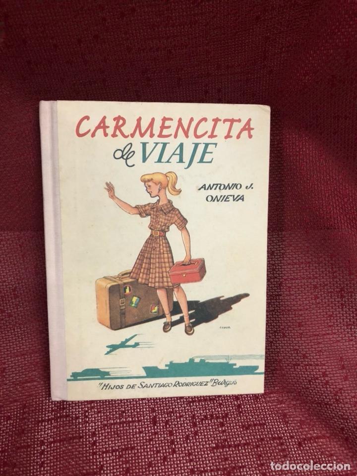 Libros: LOTE DE CUENTOS ANTIGUOS FACSÍMIL - Foto 22 - 187538812