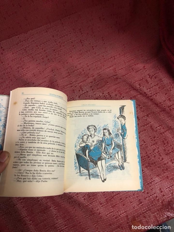 Libros: LOTE DE CUENTOS ANTIGUOS FACSÍMIL - Foto 24 - 187538812