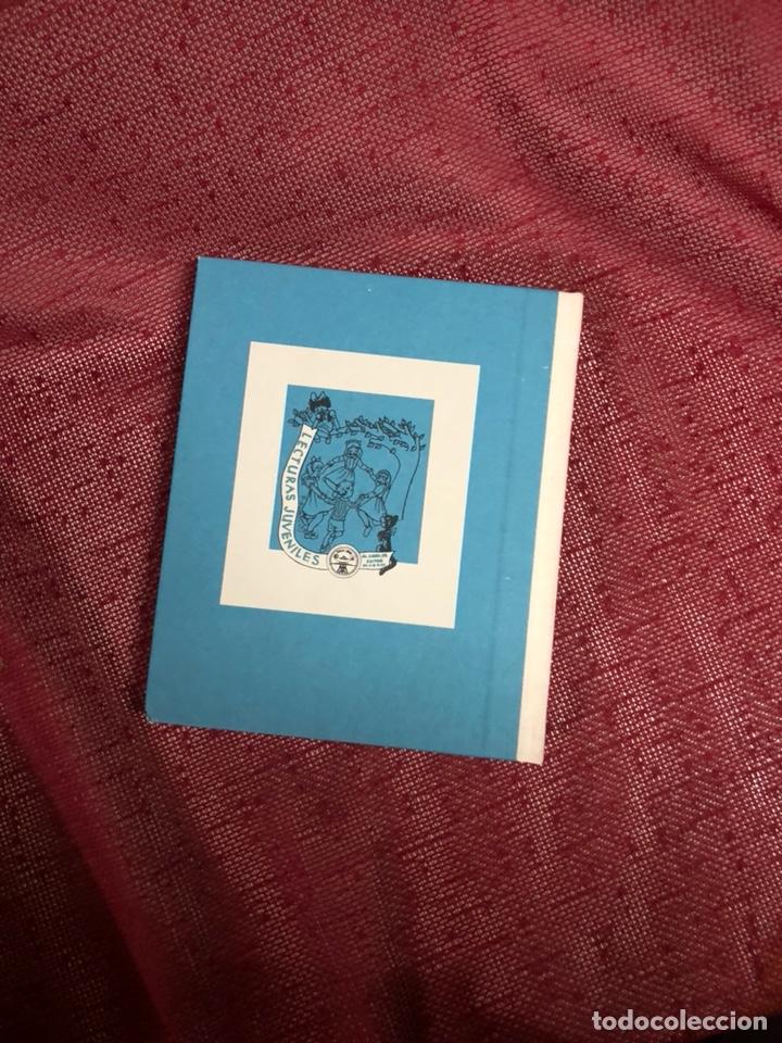 Libros: LOTE DE CUENTOS ANTIGUOS FACSÍMIL - Foto 25 - 187538812