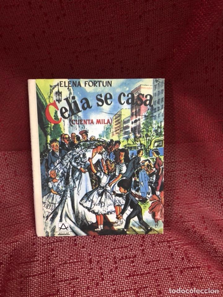 Libros: LOTE DE CUENTOS ANTIGUOS FACSÍMIL - Foto 27 - 187538812