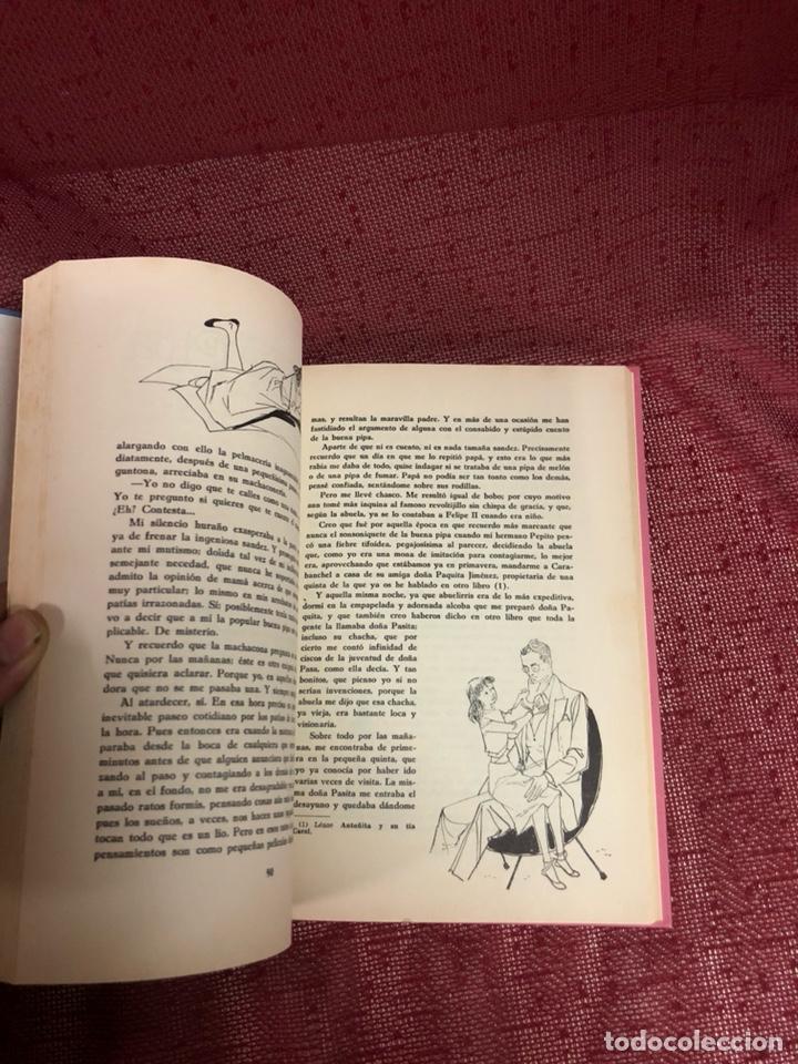 Libros: LOTE DE CUENTOS ANTIGUOS FACSÍMIL - Foto 29 - 187538812
