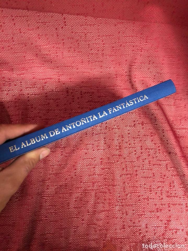 Libros: LOTE DE CUENTOS ANTIGUOS FACSÍMIL - Foto 30 - 187538812