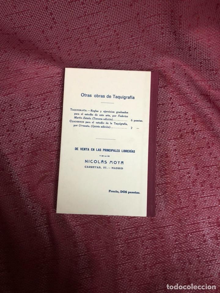 Libros: LOTE DE CUENTOS ANTIGUOS FACSÍMIL - Foto 33 - 187538812