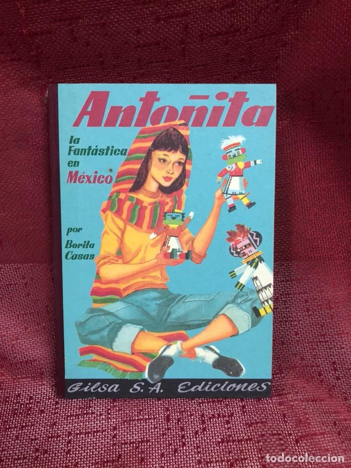 Libros: LOTE DE CUENTOS ANTIGUOS FACSÍMIL - Foto 39 - 187538812
