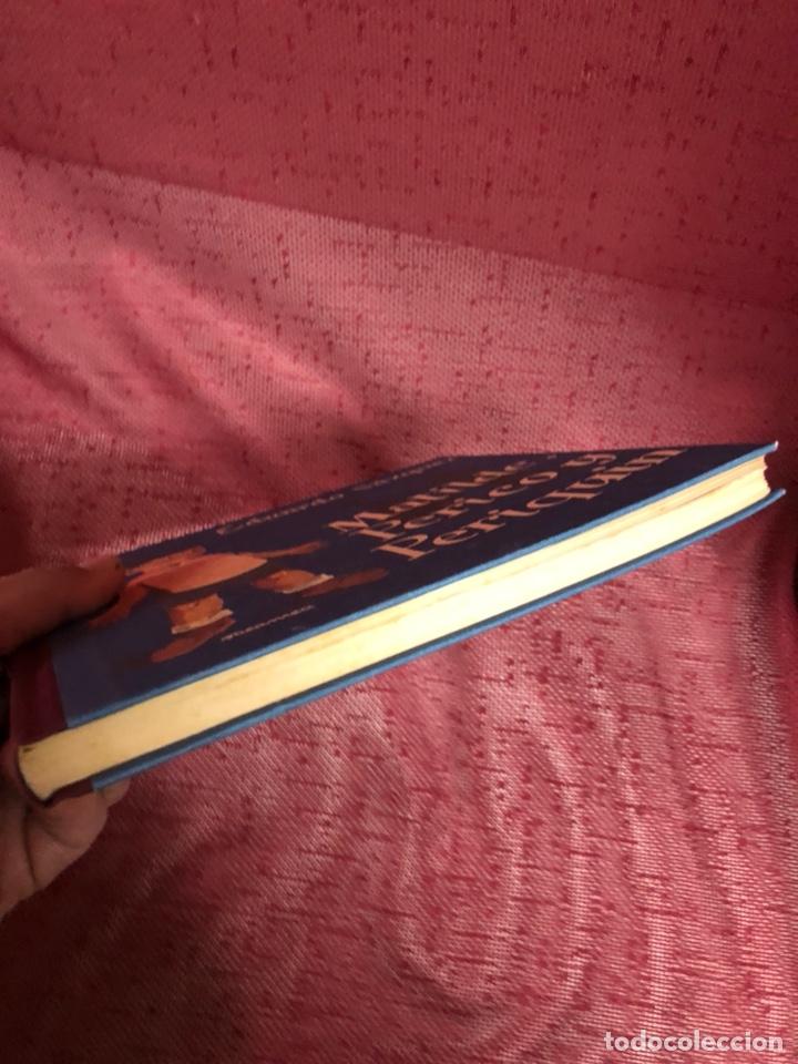 Libros: LOTE DE CUENTOS ANTIGUOS FACSÍMIL - Foto 40 - 187538812
