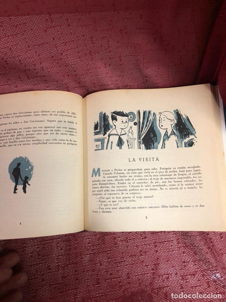 Libros: LOTE DE CUENTOS ANTIGUOS FACSÍMIL - Foto 41 - 187538812