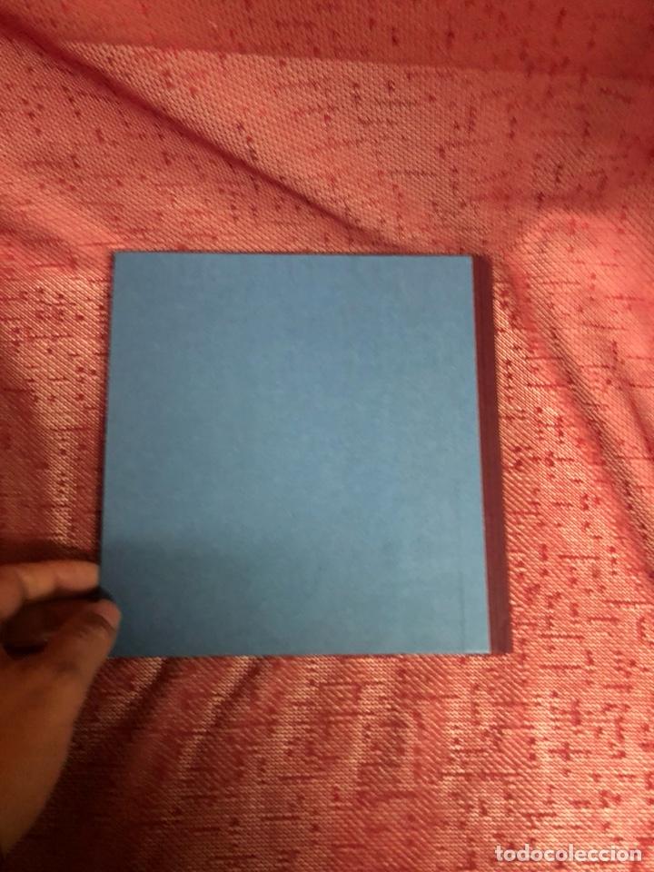 Libros: LOTE DE CUENTOS ANTIGUOS FACSÍMIL - Foto 42 - 187538812