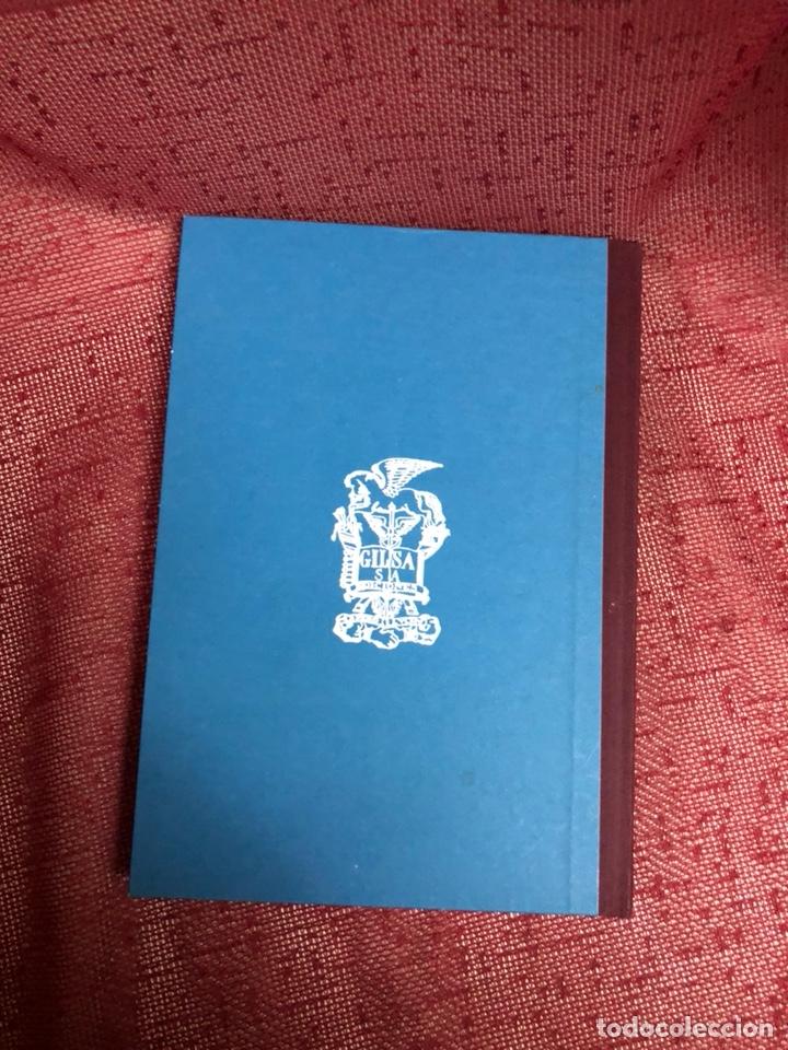 Libros: LOTE DE CUENTOS ANTIGUOS FACSÍMIL - Foto 47 - 187538812