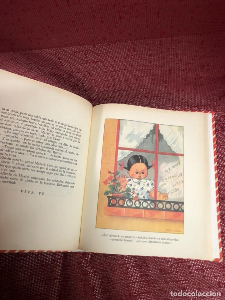 Libros: LOTE DE CUENTOS ANTIGUOS FACSÍMIL - Foto 56 - 187538812