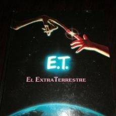 Libros: LIBRO ET PERF ESTADO. Lote 206903748