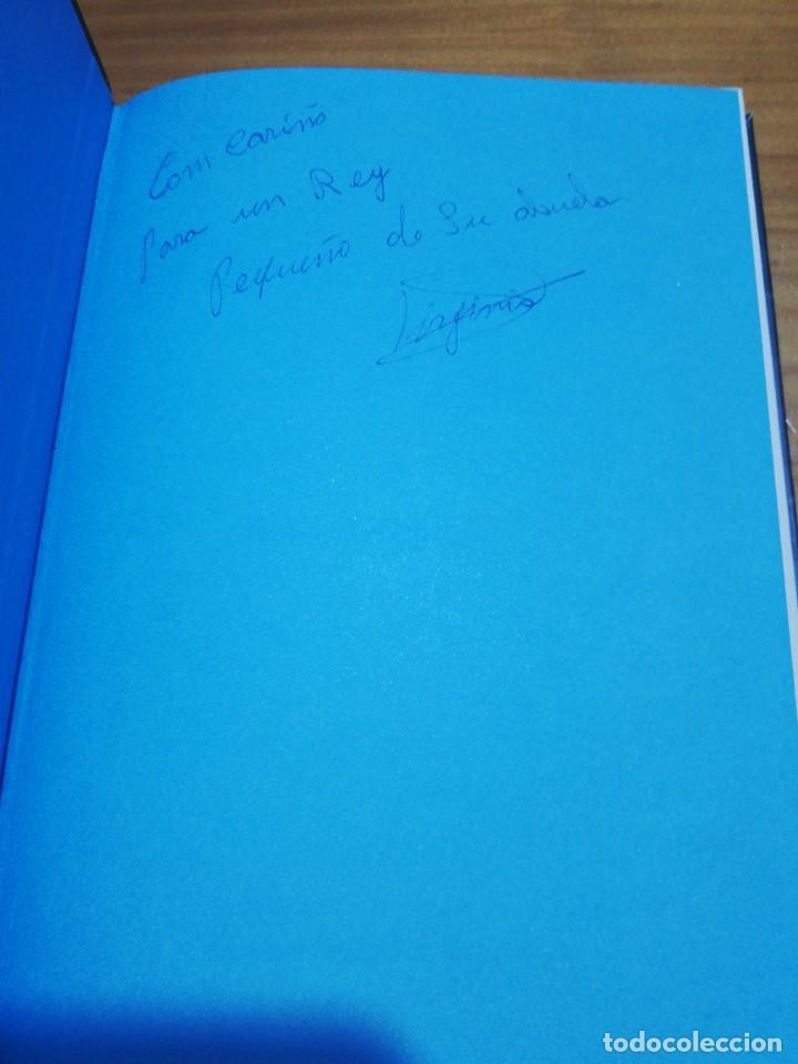 Libros: Libro juvenil las fieras fútbol club raban el héroe Ed. Destino - Foto 5 - 207436468