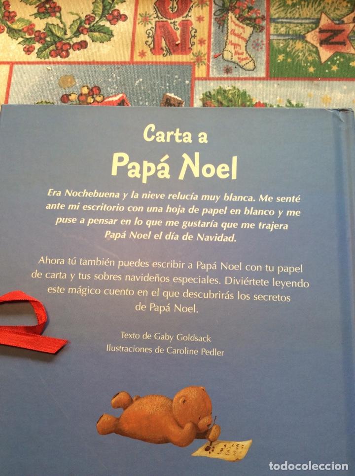 Libros: CUENTO DE NAVIDAD - Foto 3 - 208053511