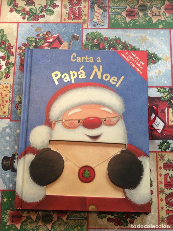 CUENTO DE NAVIDAD (Libros Nuevos - Literatura Infantil y Juvenil - Cuentos juveniles)