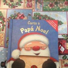Libros: CUENTO DE NAVIDAD. Lote 208053511