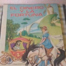 Libros: LIBRO. Lote 211932911