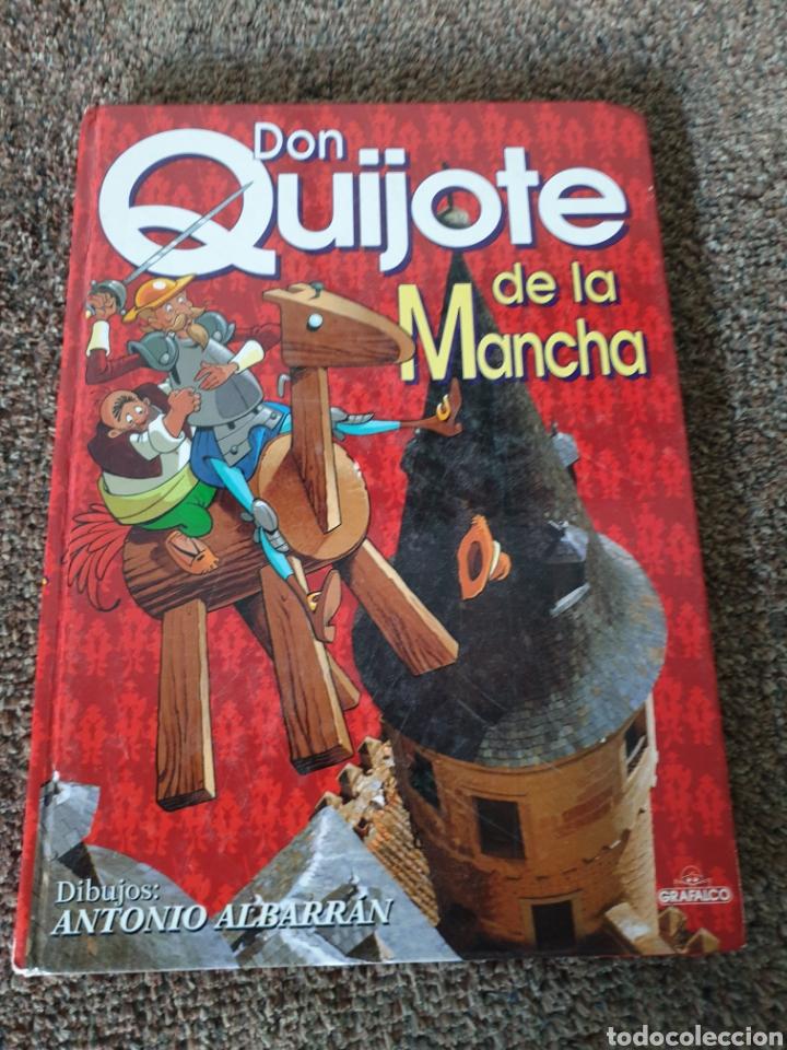 CUENTO JUVENILES (Libros Nuevos - Literatura Infantil y Juvenil - Cuentos juveniles)