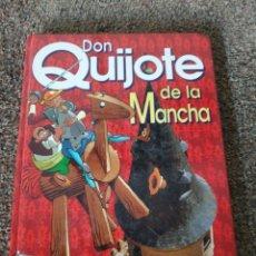 Libros: CUENTO JUVENILES. Lote 211937055