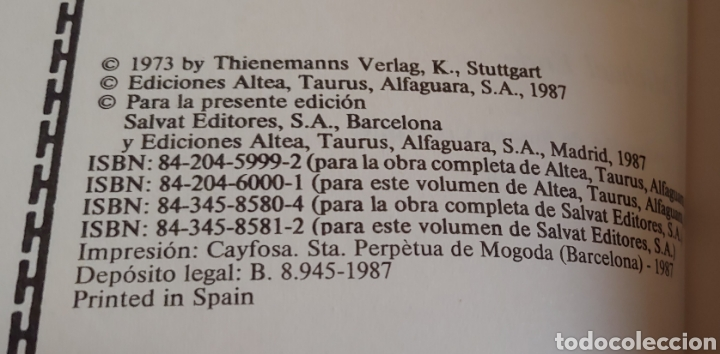 Libros: Momo de Michael Ende - Foto 4 - 130640419
