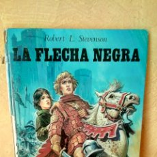 Libros: LIBRO. Lote 222071926