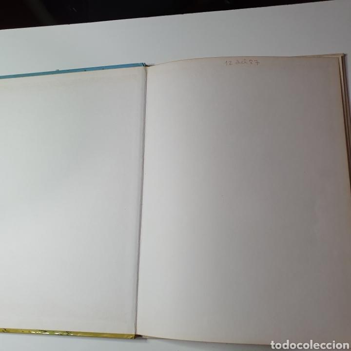 Libros: Los viajes de gulliver, editorial larousse, maravillas de la literatura n° 11.1985. - Foto 9 - 183278383