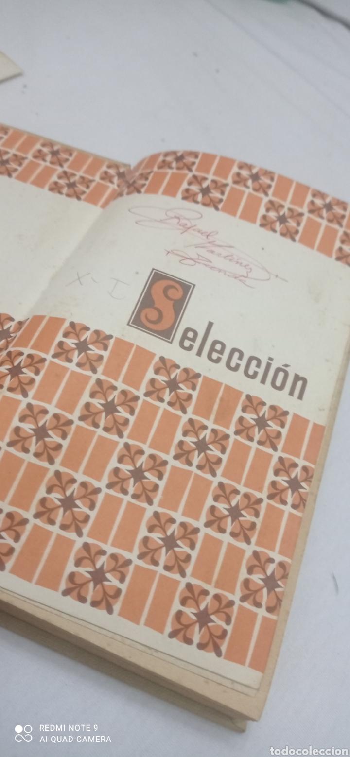 Libros: LA CABAÑA DEL TIO TOM. 1975. CLÁSICOS JUVENILES - Foto 6 - 238655365