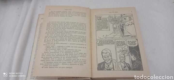 Libros: OTRA VEZ HEIDI. JUANA SPRYRI.SERIE MUJERCITAS. - Foto 6 - 238658415