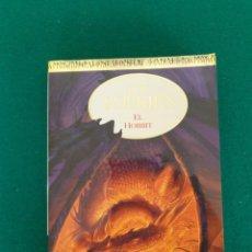 Libros: EL HOBIT. Lote 243008100