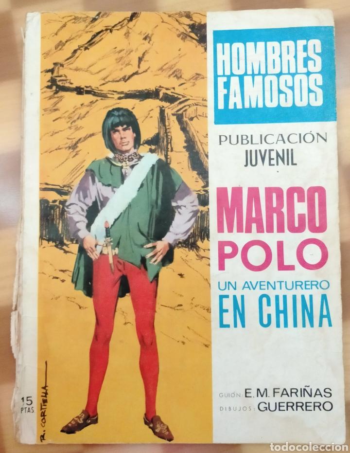 Libros: Cuentos ò cómic aventuras - Foto 8 - 244837020