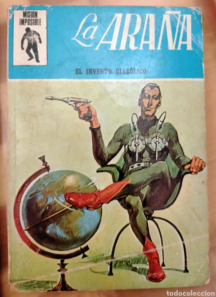 Libros: Cuentos ò cómic aventuras - Foto 9 - 244837020
