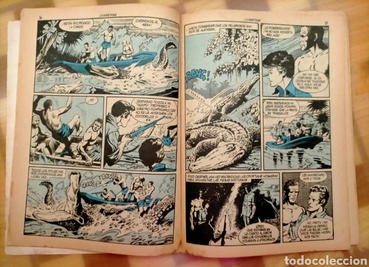 Libros: Cuentos ò cómic aventuras - Foto 10 - 244837020