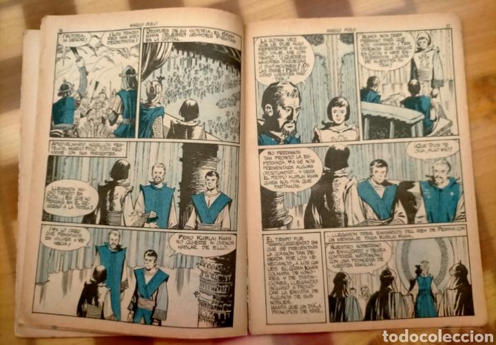 Libros: Cuentos ò cómic aventuras - Foto 12 - 244837020