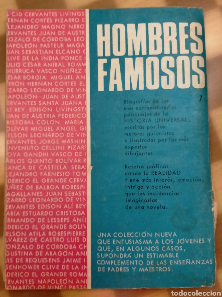 Libros: Cuentos ò cómic aventuras - Foto 14 - 244837020