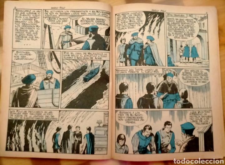 Libros: Cuentos ò cómic aventuras - Foto 18 - 244837020
