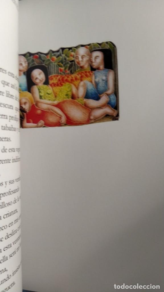 Libros: libro de cuentos leyendo a Jane Millares (libro con beneficios) - Foto 2 - 254809490