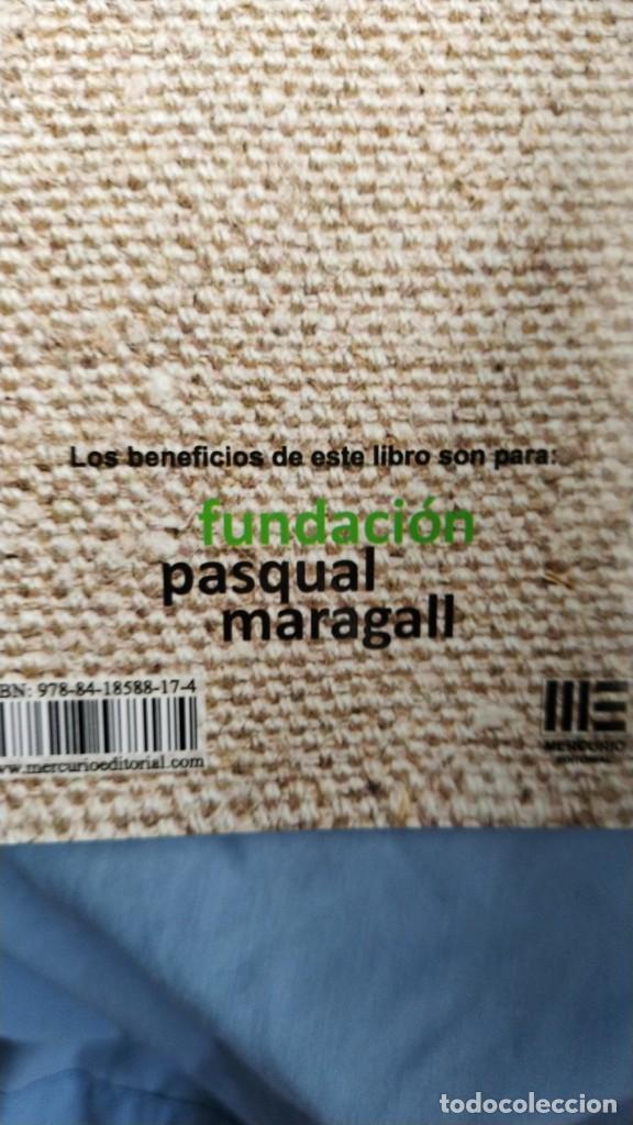 Libros: libro de cuentos leyendo a Jane Millares (libro con beneficios) - Foto 3 - 254809490