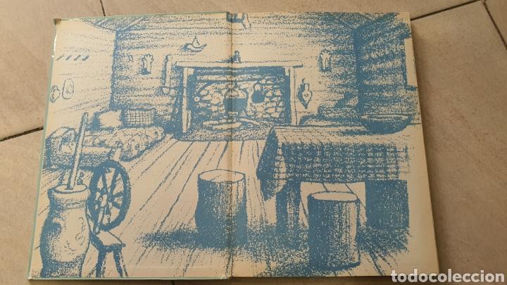 Libros: Lote de dos tomos,la casa de la pradera I ,II - Foto 3 - 269204643